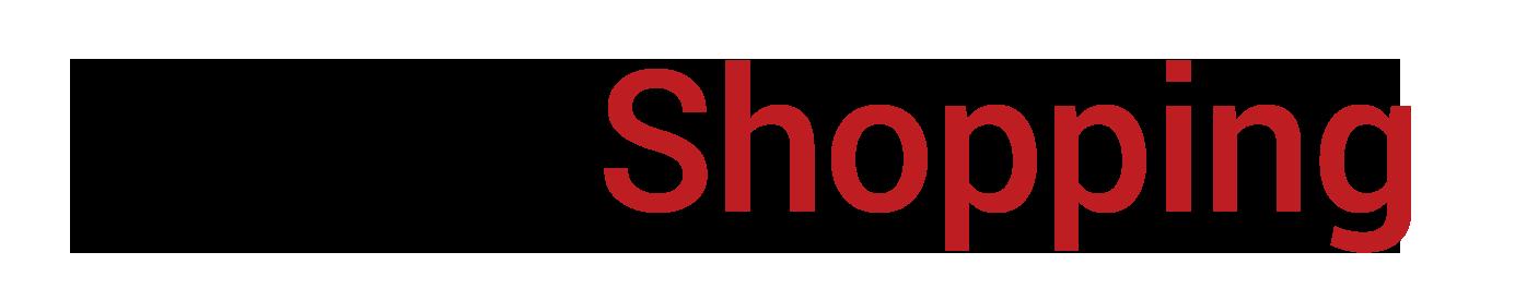 OfertaShopping - Las ofertas más baratas del web para empezar a ahorrar!